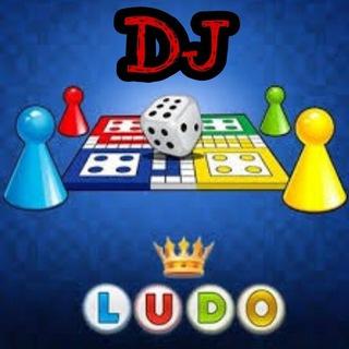 DJ Ludo CLUB