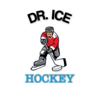 DOTTOR ICE HOCKEY FREE