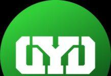 DYD SPORTS