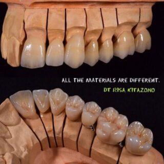 Dental Technician Group