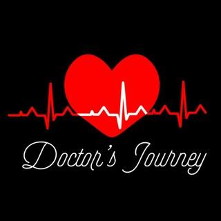 Doctors Journey UK