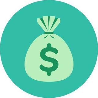 EARN MONEY ONLINE 24 7