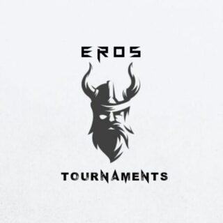 EROS PUBG TOURNAMENTS