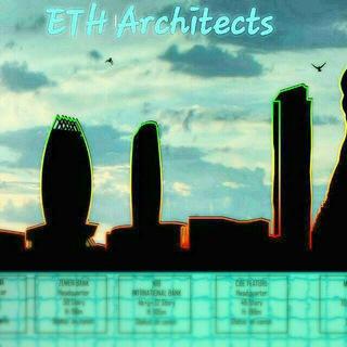 ETH Architecture