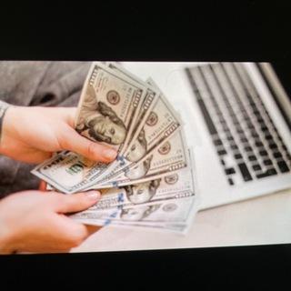 Earn Money India