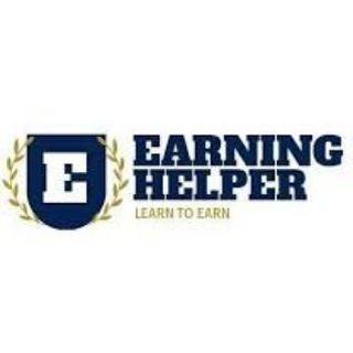 Earning Helper Group