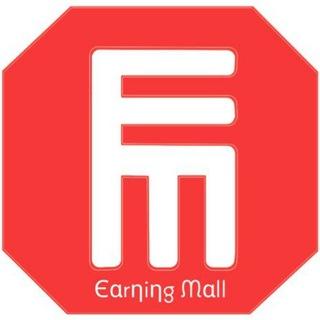 Earning Mall