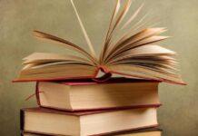 Education Doubts