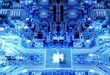 Electronics Quiz Group