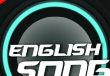 English Music Search Discussion