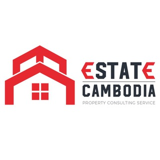 Estate Cambodia