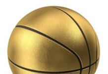 FREE BASKETBALL TIPS PREDICTIONS