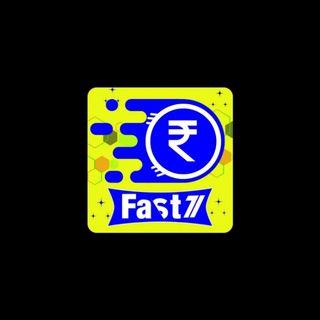 Fast71 Earning Team