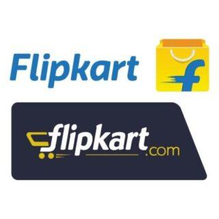 Flipkart Full Refund
