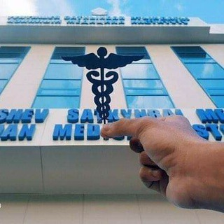 Future Doctors MBBS ABROAD