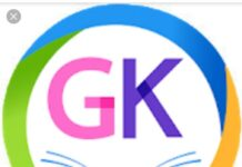 GK WORLD