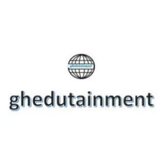 Ghedutainment