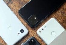 Google Pixel Community
