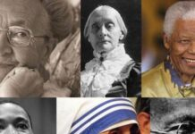HISTORY and ART WORLD