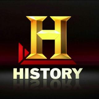 History Tv India Originals