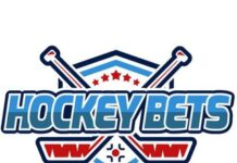 Hockey Bets 2
