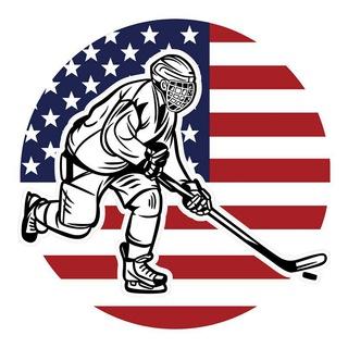 Hockey Fixed Matches