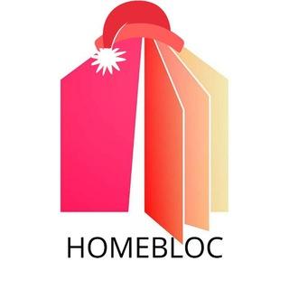 Homebloc Official EN