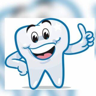 INTL Dental Surgeons