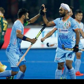 IPL-2021-Hockey-Dream11