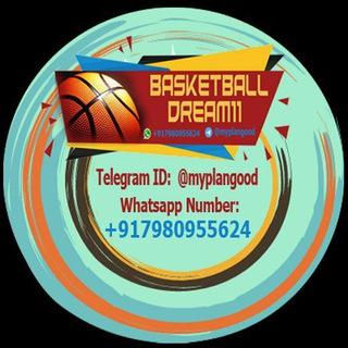 IPL Basketball NBA Dream11