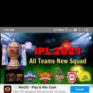 IPL MATCH PREDICTION