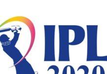 IPL T20 Match Prediction