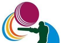 IPL2021-Cricket-India