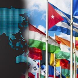 IR-World Politics-Economy