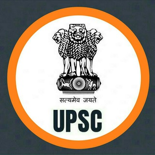 Indian History Notes for UPSC