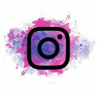 InsTa acTive Group