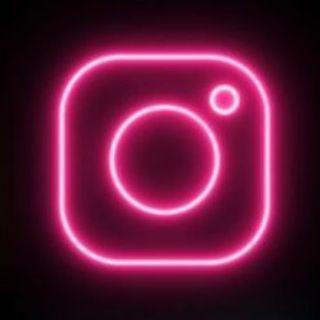 Instagram Account Sale