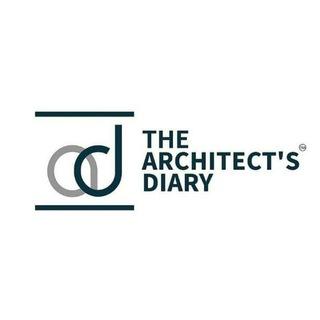 Interiors and architecture INDIA