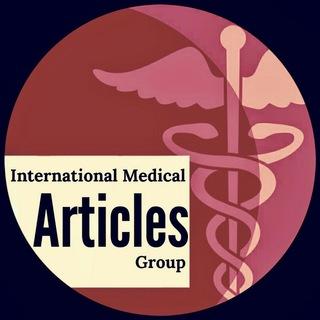 International Medical Articles