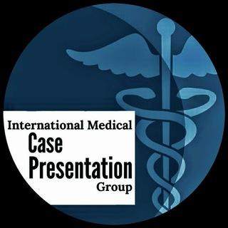 International Medical Case Presentation