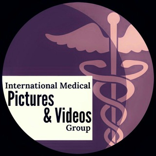 International Medical Pictures and Videos