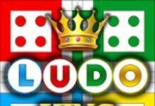 Khan Ludo Group