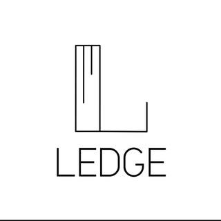Ledge Architecture Desgin FREELANCER
