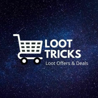 Loot Deals Tricks And Offers