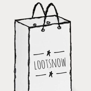 Lootsnow