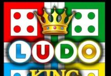 Ludo King Online Betting