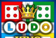 Ludo King Tournament