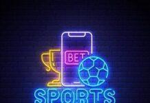 MB Sport Betting