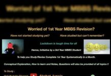 MBBS Notes