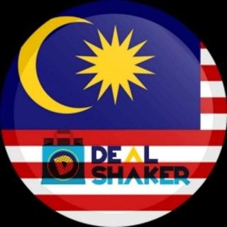 Malaysia Deal shaker shopping